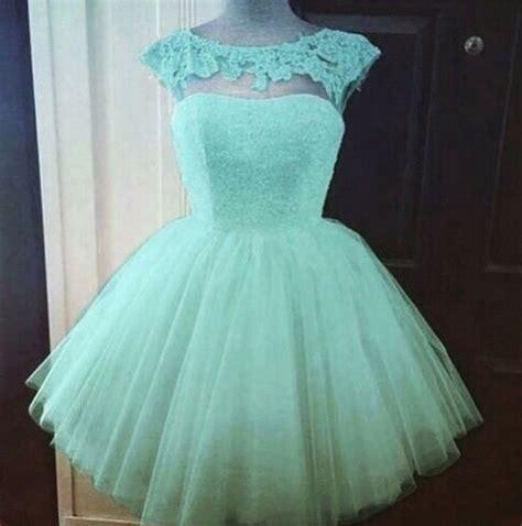vestidos de salidas de sexto bordado corto vestidos de quotes vestido corto verde menta baile de sexto pinterest