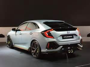 new 2017 sedan honda civic 2016 2017 2018 best cars