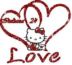 imagenes con movimiento de amor para descargar gratis ver gratis imagenes de amor con movimiento gratis amistad