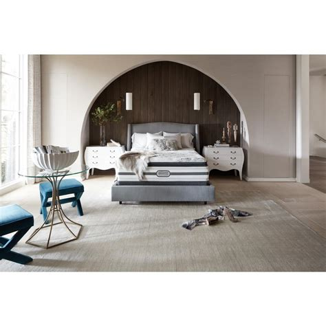 Home Depot Bedroom by Mattresses Bedroom Furniture Furniture The