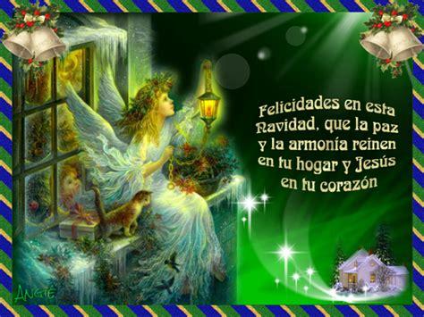 imagenes religiosas musicales 174 gifs y fondos paz enla tormenta 174 tarjetas de navidad