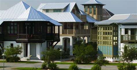 gulf coast fl waterfront homes for sale and real