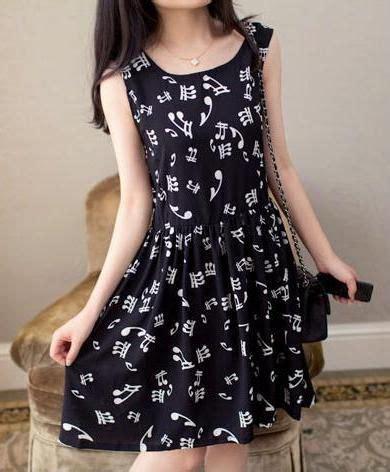 Dress Musik best 25 dress ideas on corset dresses
