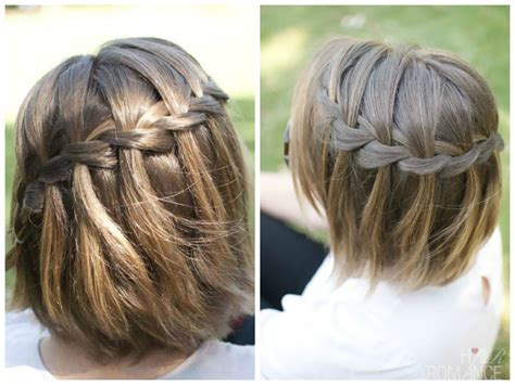 quick party hairstyles for medium hair 10 quick party hairstyles for short hair