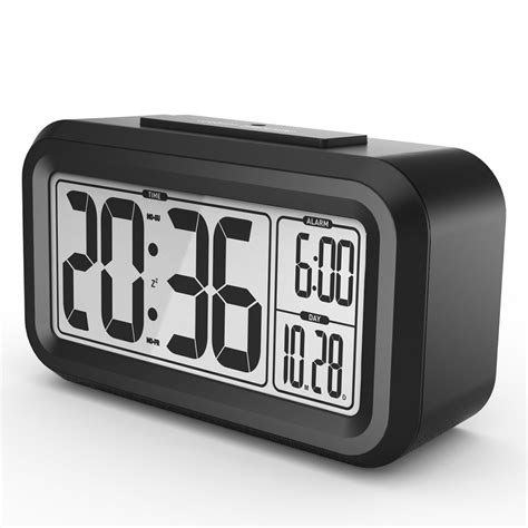 buy digital clock buy wholesale digital clock from china digital clock wholesalers aliexpress