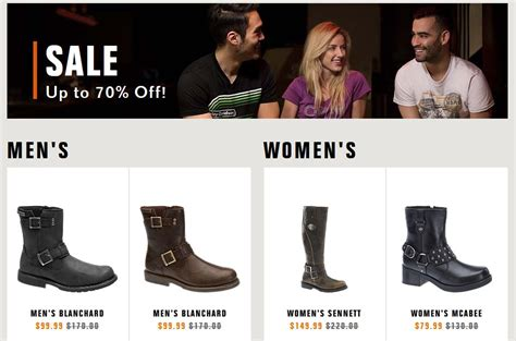 Where To Buy Harley Davidson Boots where to buy harley davidson performance boots for