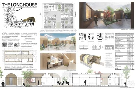 home design competition shows tiny homes competition winner announced news american