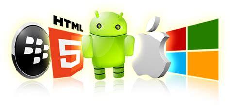 mobile cross platform a layman s guide to cross platform mobile app development