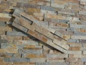 natural outdoor stone wall tile buy exterior wall tile indoor slate wall tile external wall