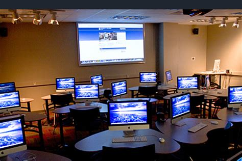 Ud Mba Program by Library Offers Imovie 2011 The Essentials