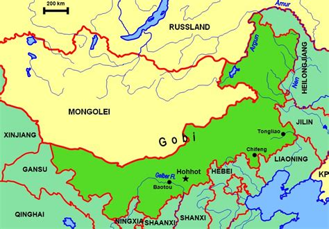 innere mongolei innere mongolei stateopedia ch
