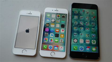 7 iphone size iphone 7 specs rumors and leaks paper pencil write up