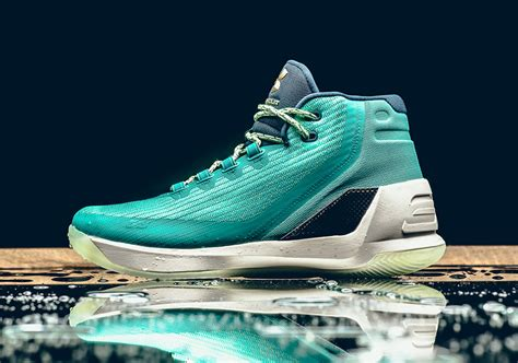 curry one new year release date armour curry 3 water release date sneaker