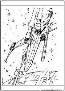 star wars 7 coloriage 224 colorier les coloriages dessin 224 imprimer