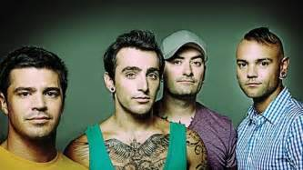 How Hedley Did A hedley listen and free albums new