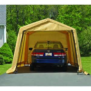 Car Cover Tent Walmart Car Covers 986 Forum For Porsche Boxster Owners And Others