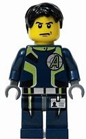 Image result for ps3 lego