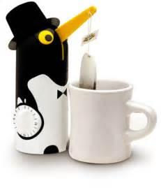 Crazy Cool Mugs Inovatif Yeni Fikir Yeni Hayat