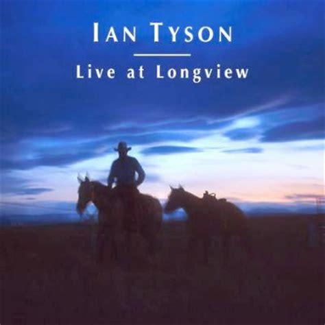 navajo rug ian tyson ian tyson live at longview cd