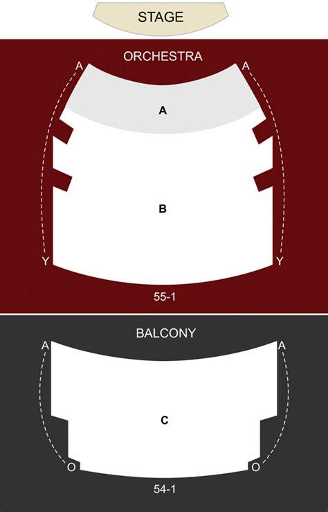 baton rouge river center theatre baton rouge la