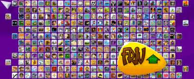friv los juegos flash m 225 s populares