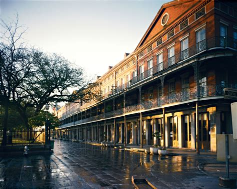 New Orleans Apartment Buildings For Sale Garden District New Orleans Curbed New Orleans