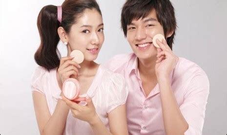 film park shin hye dan lee min ho lee min ho dan park shin hye marah pada media cina