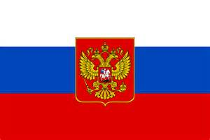 colors of russian flag official russian flag gallery