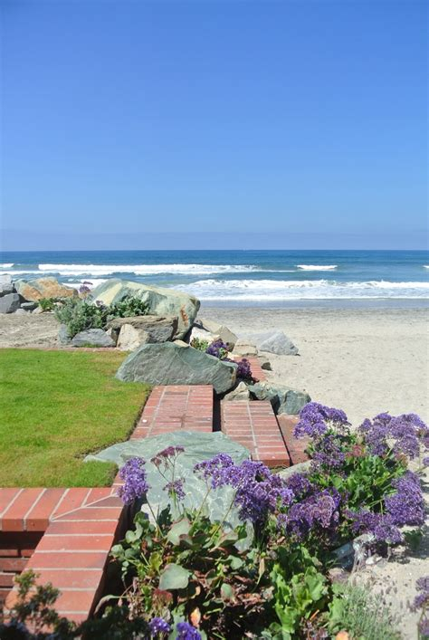 small intimate weddings in southern california small wedding venues oceanside ca mini bridal