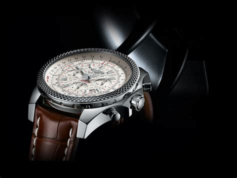 breitling for bentley bentley b06 breitling for bentley