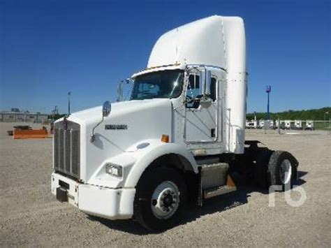 2004 kenworth truck 2004 kenworth t800 for sale 87 used trucks from 16 400