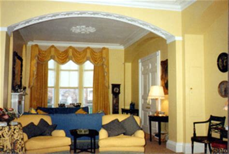 arches its types for interiors arches its types for interiors