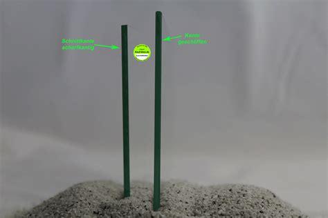 fensterglas preise glasplatte floatglas 10mm zuschnitte bestellen kaufen