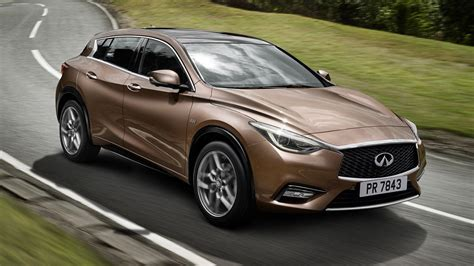 bmw 1 series top gear drive the infiniti q30 japan s answer to the bmw 1