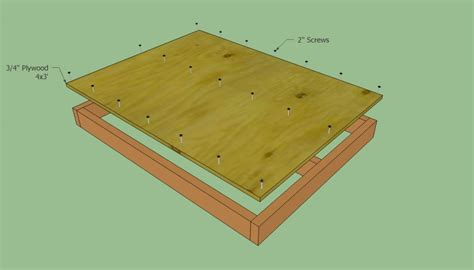 how to build a simple dog house step by step free shed plans 8x12 gable how to build a simple dog house step by step shed in