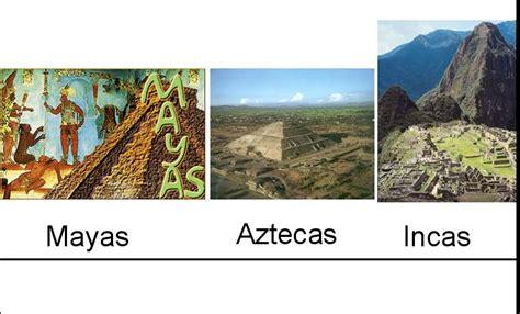 imagenes mayas e incas altas culturas altas culturas