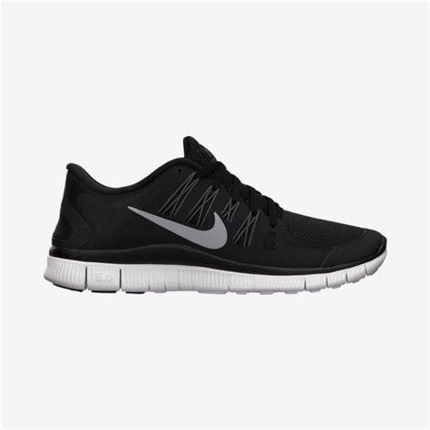 Nike Free 5 0 2014 Damen 1152 by Nike Free 5 0 Damen Schwarz Ebay