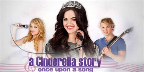 soundtrack film cinderella once upon a song watch a cinderella story once upon a song 2011 free on