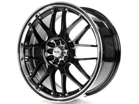 Platinum Polieren by Shop F 252 R Alufelgen Reifen Komplettr 228 Der