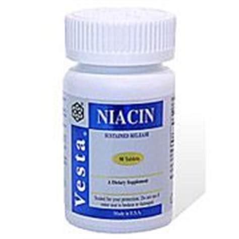 Can You Detox With Niacin by Dr Cabot Best Selling Book For Promoting