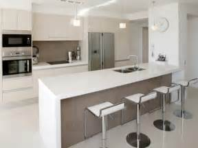 Kitchen Designs Brisbane Kitchens Brisbane Kitchen Designers Kitchen Showroom