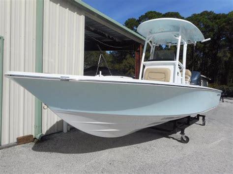 boats for sale st augustine florida 1000 sportsman 247 boats for sale in st augustine florida