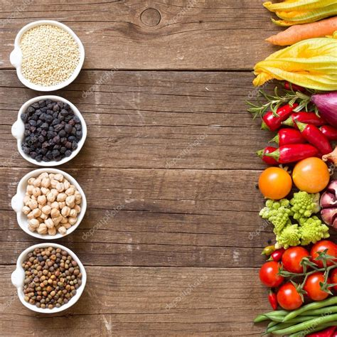 legumes or vegetables cereals legumes and vegetables stock photo 169 karissaa
