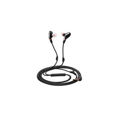 Headset Jabra Vox jabra vox stereo headset f 252 r apple iphone 5 pda max