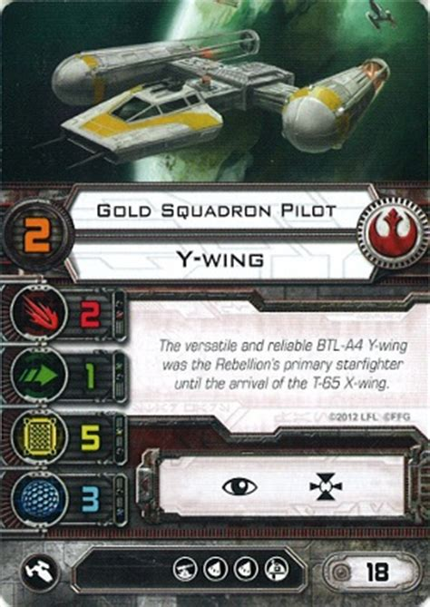 x wing pilot card template gold squadron pilot y wing pilot cards x wing