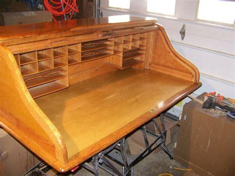 roll top desk repair roll top desk repair by andrew betschman lumberjocks
