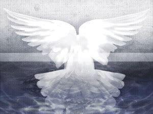 gift   holy spirit radiant springs church