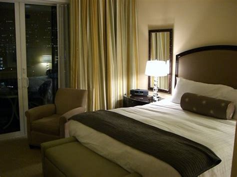 How To Get A Hotel Room For Free by Hotel Room Hotel Room At The Beverly Motomo