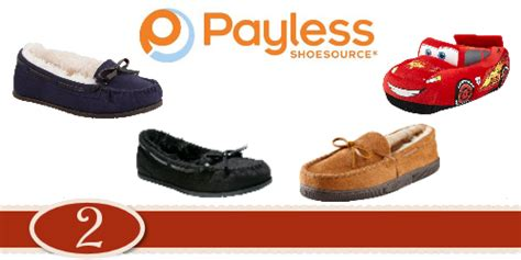 Payless Shoes Corporate Office by Payless Shoes Headquarters Gold Sandals Heels