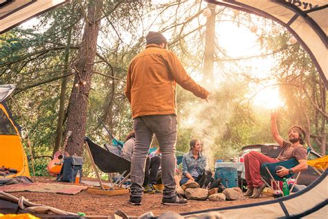 evrgrn outdoor gear by rei 2015 selectism